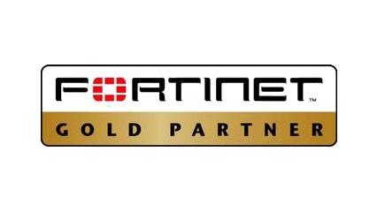 Gold-Partner-Fortinet-DTS Solution