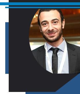 Mohammed Bedewi